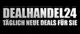 dealhandel24.eu