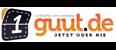 guut.de