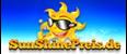 sunshinepreis.de