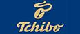 tchibo.de